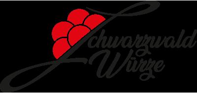 Schwarzwald Würze
