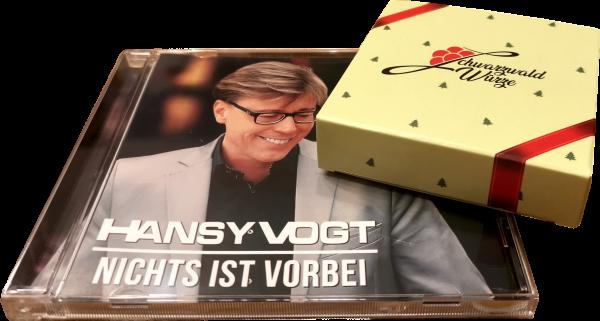 Hansy_Vogt_frei_web9dASdccHg2r0b